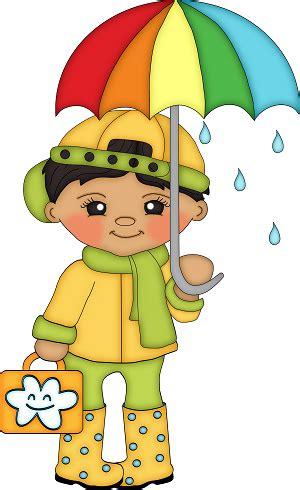 short essay on rainy season - StudentShare